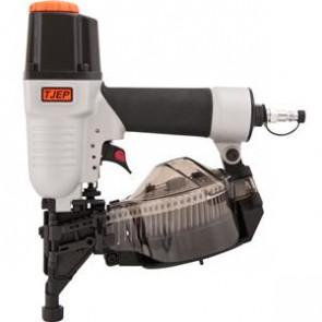 TJEP MX-50 Tromlepistol, incl. kuffert - TJ100050