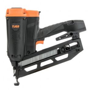 TJEP VF-16/64 GAS 3G Dykkerpistol - TJ100230