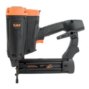 TJEP ST15/50 GAS 3G Dykkerpistol med 2 batterier og lader - TJ100240