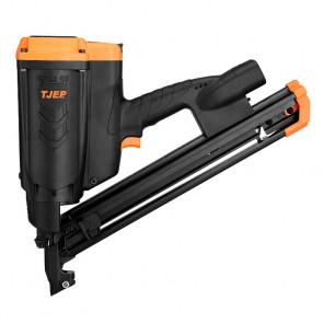 TJEP KA4060 GAS 3G Beslagsømpistol med batteri og lader - TJ100255