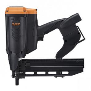 TJEP Klammepistol FS-40 GAS 3G battier & lader - TJ100260
