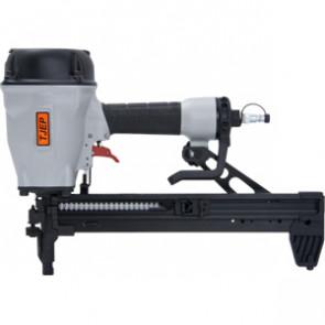 TJEP CP-40 Betonsømpistol 100362 - TJ100362