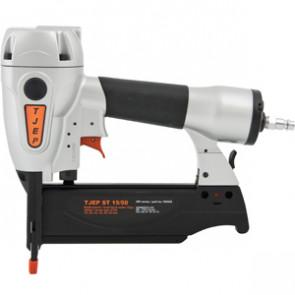 TJEP ST-15/50 Dykkerpistol, w/blowcase - TJ100426