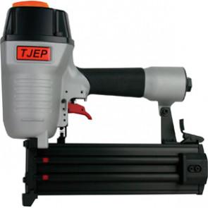 TJEP TT-65 t-sømpistol,  - TJ100471