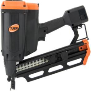 TJEP Sømpistol FH 21/90 GAS  - TJ100807