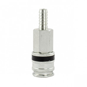 TJEP Lynkobling, 8mm slangestuds - TJ106258