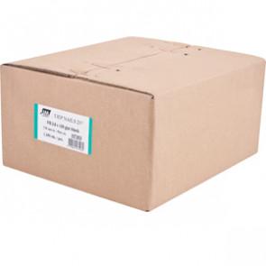 TJEP FH38/130 Glat blank, Full head. Box 1.250 pcs. - TJ107403
