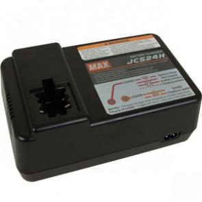 TJEP Oplader til RB 650, MAX bindemaskine - TJ114367