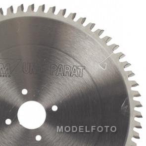 UM Parat klinger (Blå serie), 250x2.8/2.2x30 Z80 T/F - TJ115038