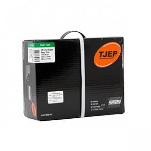 TJEP GR31/98 Ringsøm blank, Reduced head. Box 2.800 pcs - TJ834398