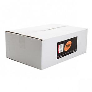 TJEP CN25/50 ringsøm HDG, Box 9.000 stk. TJ836050