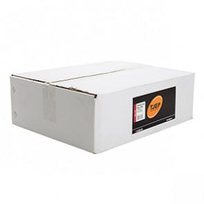 TJEP CN25/65 ringsøm HDG, Box 7.200 stk. TJ836065