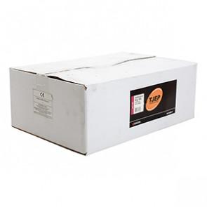 TJEP CN25/75 Ringsøm HDG, Box 6.000 stk. - TJ836075