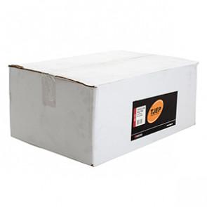 TJEP CN31/90 ringsøm HDG, Box 4.000 stk. TJ836090