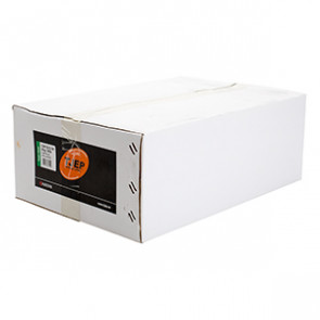 TJEP CN25/50 ringsøm blank, Box 9.000 stk TJ836250