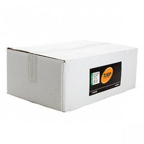 TJEP CN28/80 Ringsøm blank, Box 4.500 stk. - TJ836280