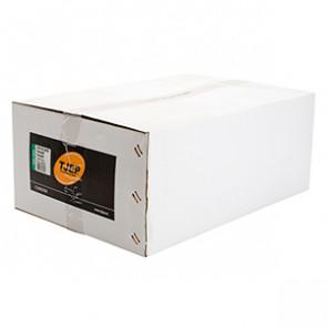 TJEP CN28/85 snoet blank, Box 4.500 stk. TJ836285