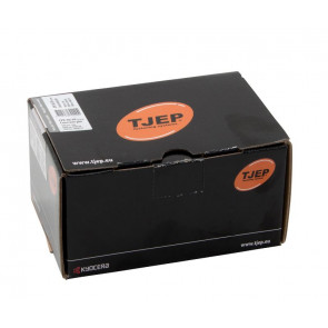 TJEP CPX30/20 Betonsøm , Mek. galv. m/step. Box 500 stk - TJ839220