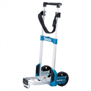 Makita trolley til Makpac systainere TR00000001