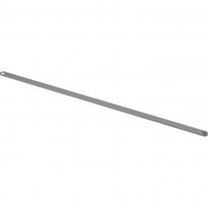 Angle Design Skråstiver - TR090
