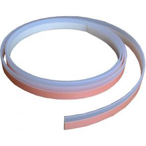 Angle Design Bånd Beskyttelse 2,8m TR310