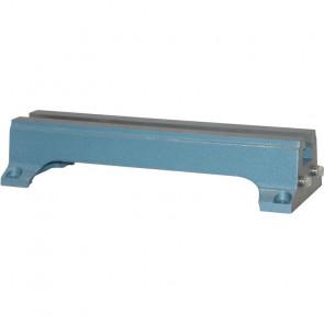 Vicmarc Bed, Extension VL100/150 500mm (bolts & bushes inc.) - V00105