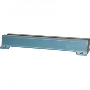 Vicmarc Bed, Extension VL300 1M (bolts & bushes inc.) - V00106