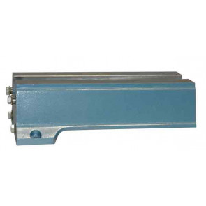 Vicmarc Bed, Extension VL300 500mm (bolts & bushes inc.) - V00107