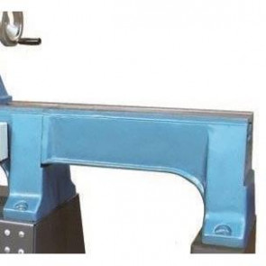 Vicmarc Bed, Extension VL240 500mm (bolts & bushes inc.) - V00108