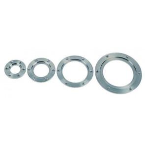 Vicmarc Face Plate Ring, 120mm - V00402