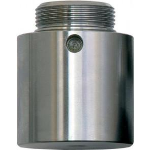 Vicmarc Insert, VM 90/100 - Blank - V00531