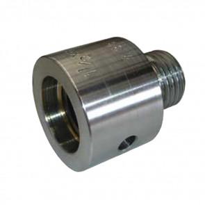 Vicmarc Insert, VM 90/100 - M18 x  2.5 - V00535