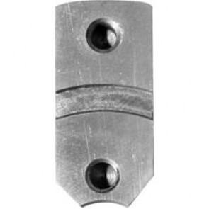 Vicmarc Jawset, VM120/140 Backing - V00670