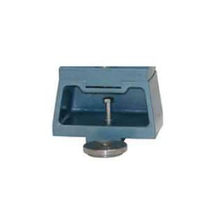 Vicmarc Riser Block For 3P Steady 100mm - V00970