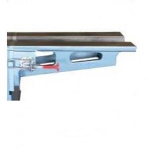 Vicmarc Swingaway Tailstock Support VL240 - V01124