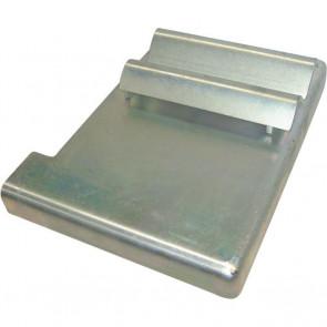 Vicmarc Table, Sanding - V01140