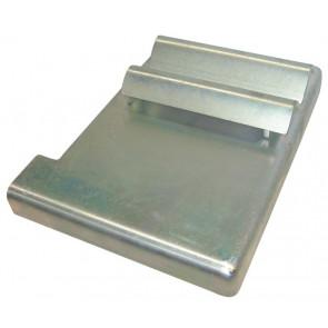Vicmarc Pudse- og boreanlæg til 25,4mm anlægsholder - V01141