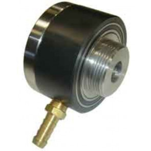 Vicmarc Union, Rotating M40 x 2 - 10mm Inlet - Insert Included - V01216
