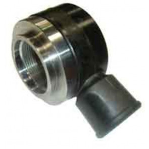 Vicmarc Union, Rotating M40 x 2 - 32mm Inlet - Insert Included - V01217