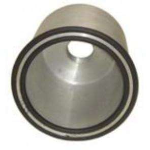Vicmarc Vacuum Cup 150mm - V01222