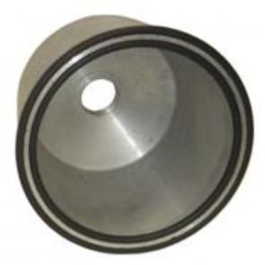Vicmarc Vacuum Cup 200mm - V01223