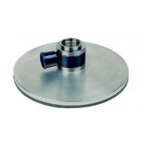 Vicmarc Vacuum Plate - V01228