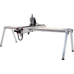 Yeti Tool SmartBench PrecisionPro CNC Fræser - YT-20949