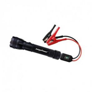 Jumpspower Booster/Lygte AGM5T 300A 5100mAh - ZMG931