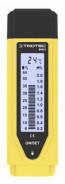 Trotec Fugtmåler BM21 1220060