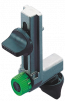 Festool vinkelarm WA-OF 486052 486052
