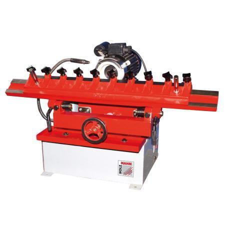 Køb Slibeanlæg til høvljern MS7000 230V