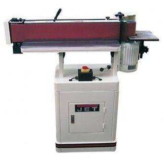Køb JET Oscillerende Kantpudser OES80CS 400V