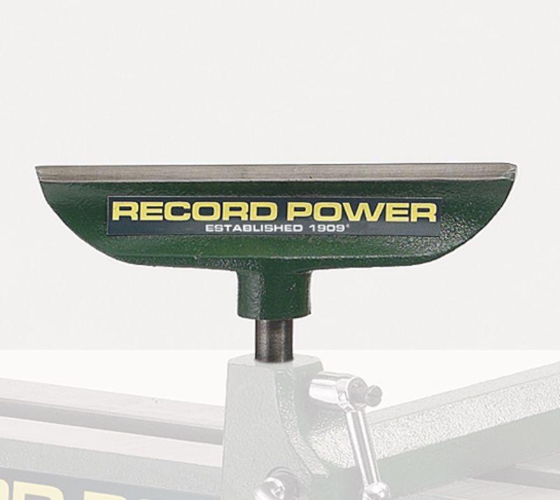 Køb Record Anlæg 100mm for DML305