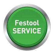 Festool SERVICE